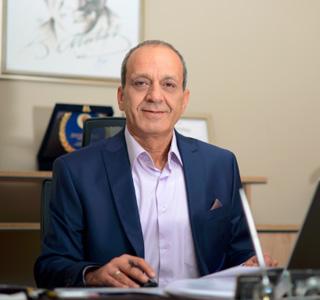 Özel Dedektif Latif Karlar