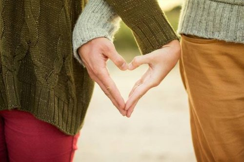 Evlenme Kararı Almadan Önce Sorulacak Sorular